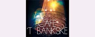 Cafe tbankske