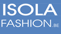 IsolaFashion