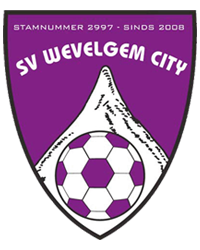 SV Wevelgem City